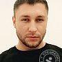 Мастер лечения волос Рыжов Андрей Александрович