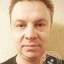 Косметолог Тимофеев Михаил Вячеславович