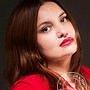 Мастер макияжа Полохина Олеся Геннадьевна