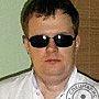 Массажист Скиба Владимир Викторович