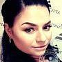 Мастер макияжа Русакова Екатерина Александровна