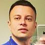Косметолог Назаров Александр Евгеньевич