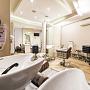 Салон Нимфа на метро Технологический институт 1 в салоне принимает - массажист, косметолог, Санкт-Петербург