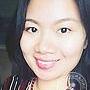 Чинь Лиана Тхи мастер макияжа, визажист, стилист-имиджмейкер, стилист, Москва