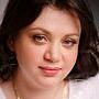 Кайдалова Наталья Сергеевна бровист, броу-стилист, мастер эпиляции, косметолог, Москва