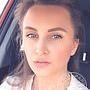 Мастер выпрямления волос Шаповалова Наталья Анатольевна