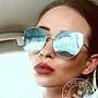 Чупина Мария Михайловна бровист, броу-стилист, мастер по наращиванию ресниц, лешмейкер, Москва
