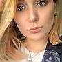 Мастер макияжа Киреева Любовь Александровна