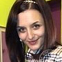 Мастер наращивания волос Рыжикова Екатерина Алексеевна