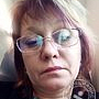 Массажист Калкутина Ирина Митрофановна
