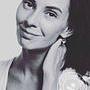 Голубева Анна Васильевна стилист-имиджмейкер, стилист, Санкт-Петербург
