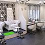 Мастер макияжа Салон красоты Nail Club на метро Новокосино