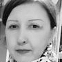 Асанбаева Назгуль Арстанбековна мастер эпиляции, косметолог, массажист, Москва
