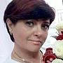 Мастер эпиляции Зосимова Татьяна Александровна
