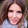 Мастер по наращиванию ресниц Арс Екатерина Андреевна