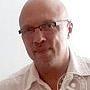 Пшенников Денис Вадимович массажист, косметолог, Санкт-Петербург