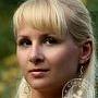 Ямщикова Елена Александровна бровист, броу-стилист, мастер эпиляции, косметолог, мастер по наращиванию ресниц, лешмейкер, Москва