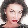 Косметолог Вязовская Яна Андреевна