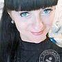Мастер по наращиванию ногтей Филинова Елена Сергеевна
