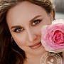 Семянистая Нина Константиновна мастер макияжа, визажист, свадебный стилист, стилист, Санкт-Петербург