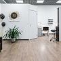 Салон красоты Ptichkina Studio на метро Рыбацкое в салоне принимает - мастер по наращиванию ресниц, лешмейкер, косметолог, Санкт-Петербург