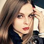 Мастер макияжа Елфимова Елена Леонидовна
