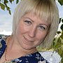 Мастер по наращиванию ногтей Тимофеева Юлия Александровна