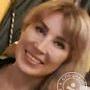 Глухова Олеся Валерьевна мастер татуажа, косметолог, Москва