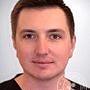 Массажист Шепелев Владимир Иванович