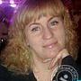 Мастер окрашивания волос Кулагина Надежда Светославовна