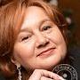 Гогия Инна Алексеевна мастер макияжа, визажист, свадебный стилист, стилист, Санкт-Петербург