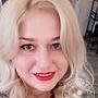 Мастер окрашивания волос Лошкарева Анастасия Викторовна