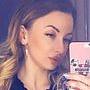 Мельник Анна Витальевна бровист, броу-стилист, мастер по наращиванию ресниц, лешмейкер, Москва