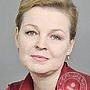 Мастер эпиляции Потапова Наталья Александровна