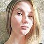 Мастер макияжа Гольцова Арина Олеговна