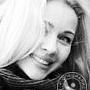 Полынская Арина Сергеевна бровист, броу-стилист, мастер эпиляции, косметолог, Москва