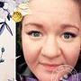 Утарбаева Кристина Анатольевна мастер по наращиванию ресниц, лешмейкер, Москва