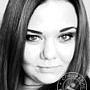 Мастер окрашивания волос Горбачева Светлана Игоревна