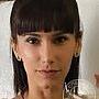 Oksi Angela Oks бровист, броу-стилист, мастер макияжа, визажист, Москва