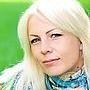 Харламова Ирина Александровна мастер эпиляции, косметолог, массажист, Москва