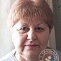 Севян Кармен Ашотовна массажист, Москва