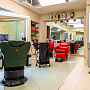 Салон красоты Grand Palace Beauty на Итальянской улице в салоне принимает - мастер макияжа, визажист, мастер эпиляции, косметолог, Санкт-Петербург