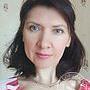 Диетолог Раман Дая Борисовна