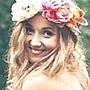 Новикова Елена Владимировна мастер макияжа, визажист, свадебный стилист, стилист, Москва