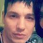 Зверев Иван Васильевич
