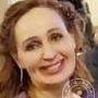 Массажист Лисовая Екатерина Юрьевна