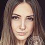 Мастер наращивания волос Султанова Марина Александровна