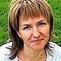 Мастер эпиляции Большакова Елена Владимировна