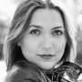 Тютюнченко Марина Николаевна бровист, броу-стилист, мастер макияжа, визажист, Санкт-Петербург