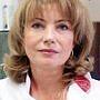 Косметолог Брагина Наталья Николаевна